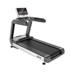 Máy chạy bộ Plusx Treadmill T300