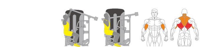 Máy kéo xô càng Plus X J400 - 03