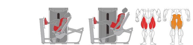 Máy nhón bắp chuối Plus X J300 - 09A