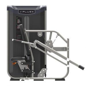 Máy tập tay sau Plus X J300 - 06