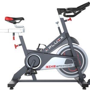 Xe đạp thể dục
