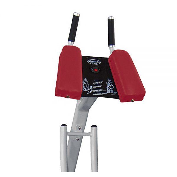 Ghế gập bụng RLD FW - 1021