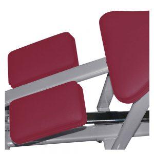 Ghế nằm kéo xô chữ T RLD FW - 1011