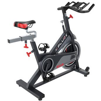 Xe đạp thể dục Plus X