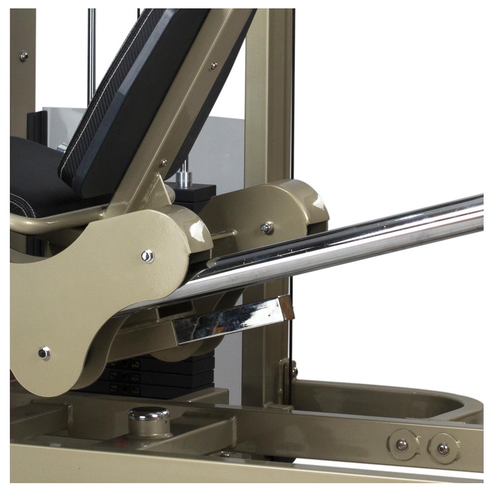 Máy nhón bắp chuối cổ điển RLD M2AJ - 1009