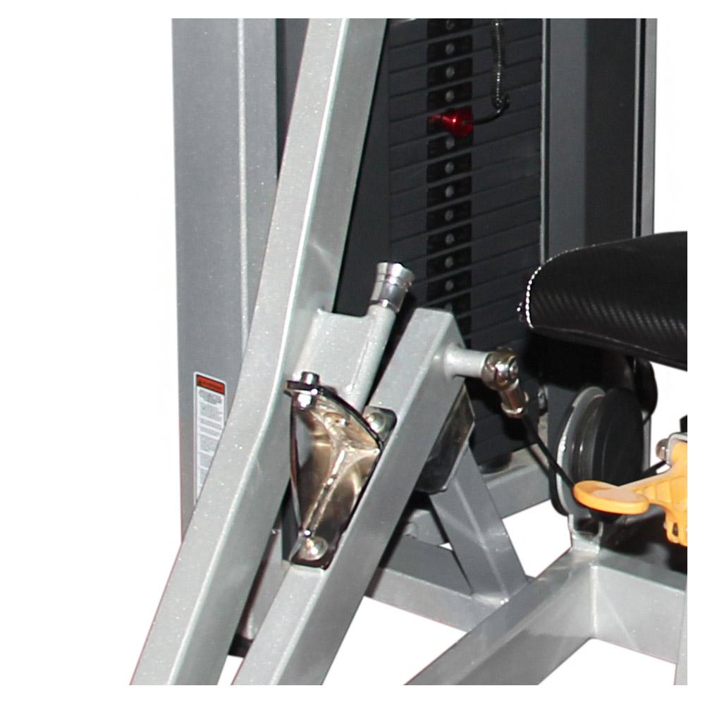 Máy đẩy ngực RLD M2 - 1001