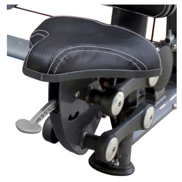 Máy đẩy vai RLD M7 - 1003