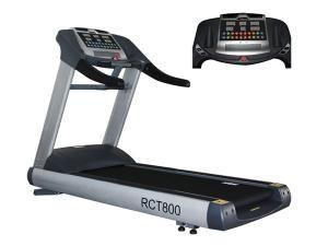 Máy chạy bộ RCT - 800