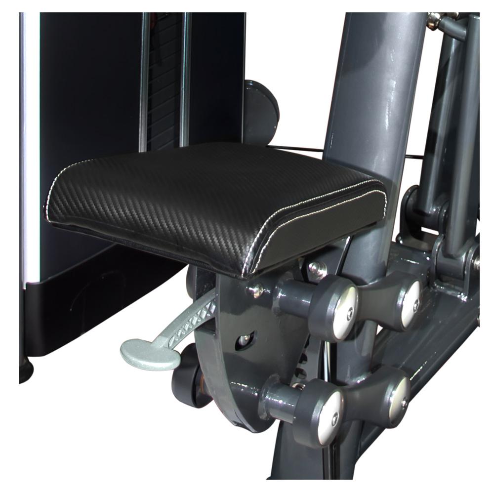 Máy kéo xô chèo RLD M7 - 1009