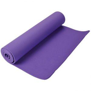Thảm tập Yoga RLD HF-005