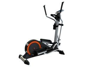 Xe đạp tập thể dục P97E