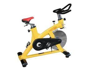 Xe đạp tập thể dục RSB - 280