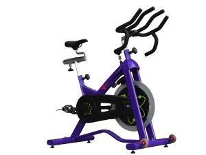 Xe đạp tập thể dục từ 3020