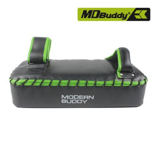 Đích đấm đá boxing chính hãng MDBuddy MD1913