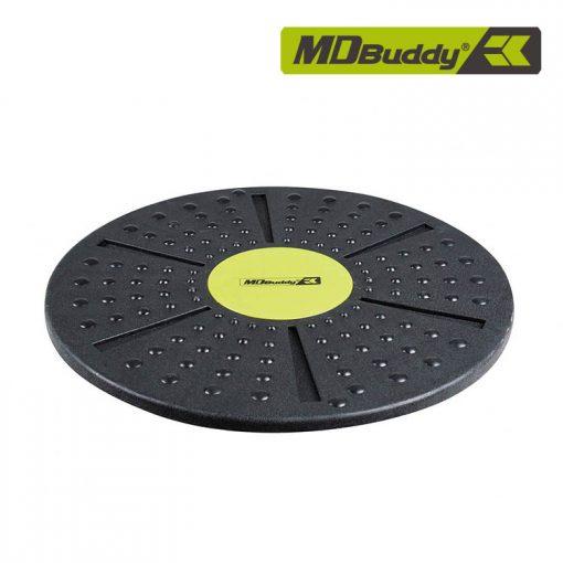 Đĩa tập thể dục thăng bằng MDBuddy MD1420