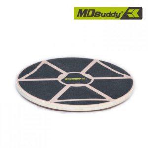 Đĩa tập thể dục thăng bằng MDBuddy MD1423