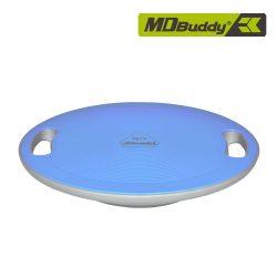 Đĩa tập thể dục thăng bằng MDBuddy MD1426