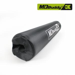 Đệm lót vai hỗ trợ gánh tạ MDBuddy MD5056