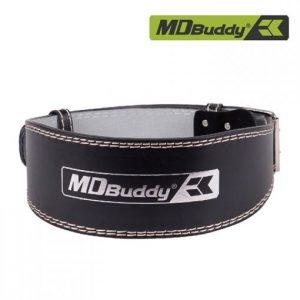 Đai lưng bụng tập thể hình MDBuddy MD1646