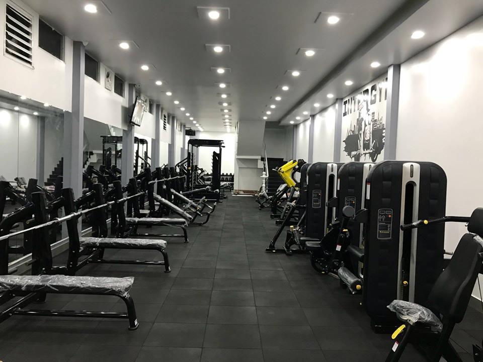 dieu-kien-thu-tuc-mo-phong-gym