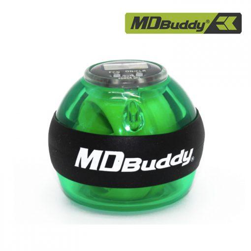 Bóng tập luyện cổ tay MDBuddy MD1119