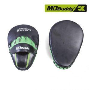 Bộ 2 đích đấm boxing cầm tay cao cấp MDBuddy MD1903 (1 đôi)