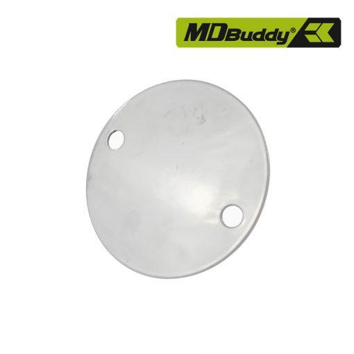 Bộ vít lắp bộ dây kháng lực, bao cát boxing MDBuddy MD6706