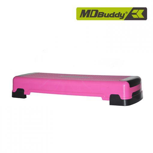 Bục tập Aerobic chuyên nghiệp MDBuddy MD1705
