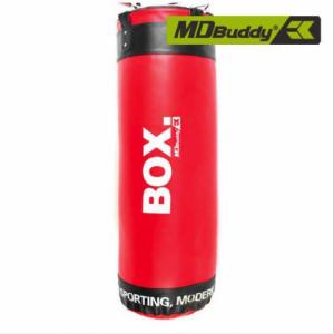 Bao cát boxing chuyên nghiệp MDBuddy MD1908 (30kg)