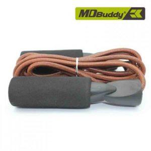 Dây nhảy thể dục chính hãng MDBuddy MDJR007