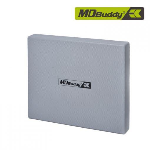 Dụng cụ tập thăng bằng MDBuddy MD1458 chất liệu PU