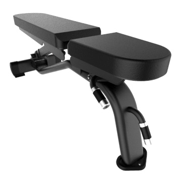 Ghế tập đa chức năng điều chỉnh được Plus X J300 - 33