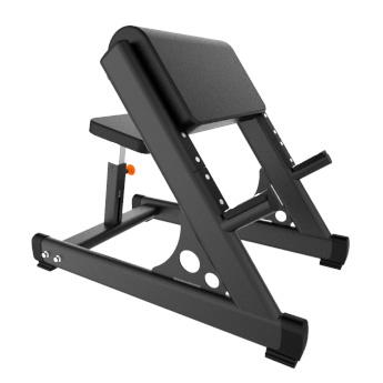 Ghế tập lưng bụng Plus X J300 - 39