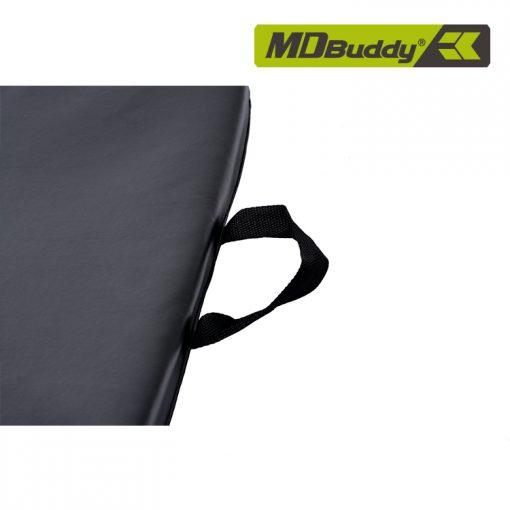 Thảm tập thể dục đa năng MDBuddy MD9005 size 1.2×0.6m