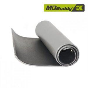 Thảm tập thể dục cao cấp MDBuddy MD9027 size 1.2×0.6m