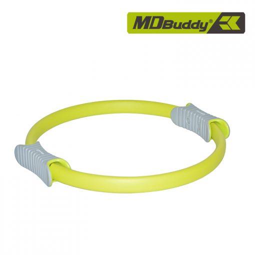Vòng tập luyện Pilates MD1459