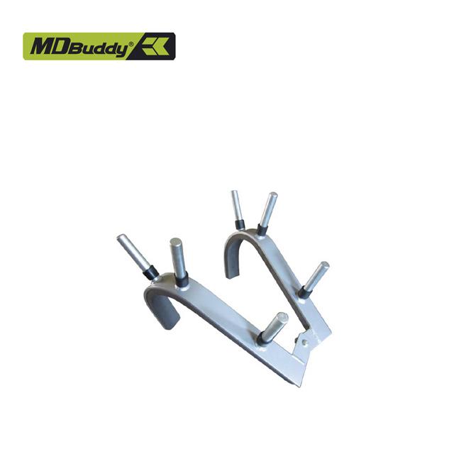 Dụng cụ để tạ MDBUDDY MD6319