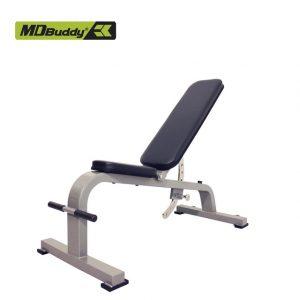 Ghế ngồi tập bụng MDBUDDY MD7018