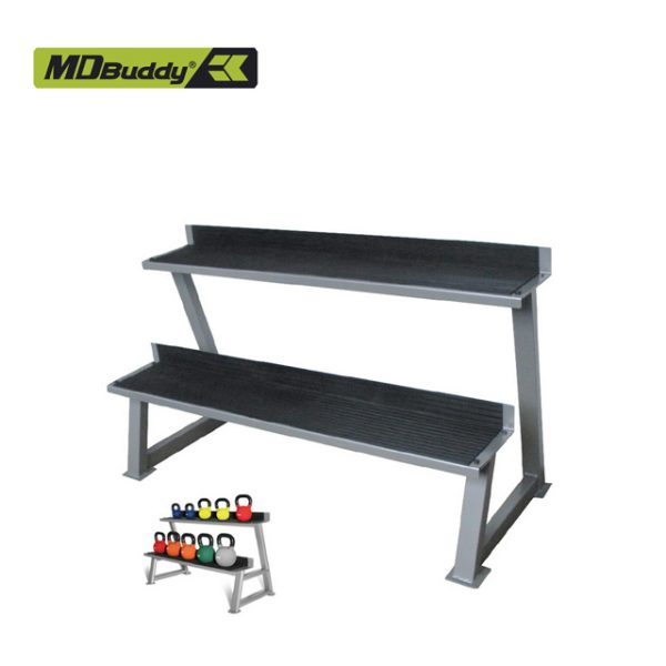 Giá để tạ MDBUDDY MD6205