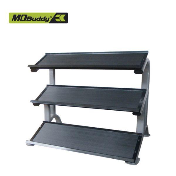 Giá để tạ MDBUDDY MD6210