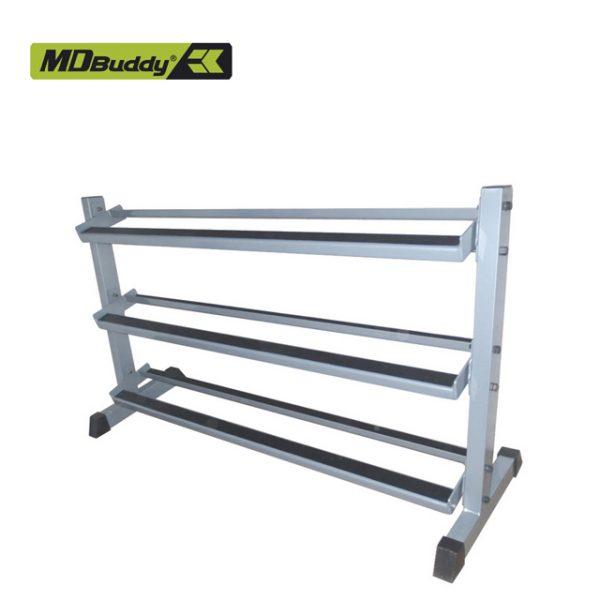 Giá để tạ MDBUDDY MD6223