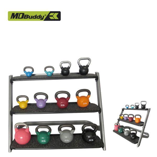 Giá để tạ MDBUDDY MD6225