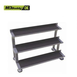 Giá để tạ MDBUDDY MD6230