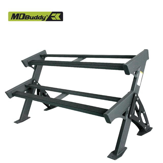 Giá để tạ MDBUDDY MD6236