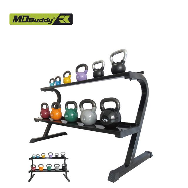 Giá để tạ nắm MDBUDDY MD6227
