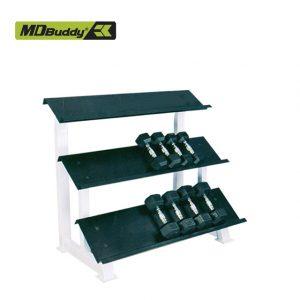 Giá để tạ tay MDBUDDY MD6204