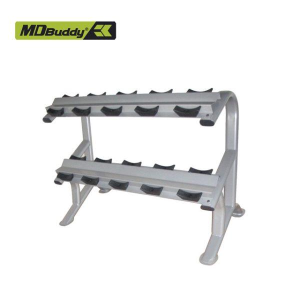Giá để tạ tay MDBUDDY MD6209