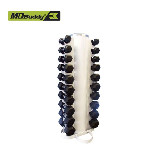 Giá để tạ tay MDBUDDY MD6214