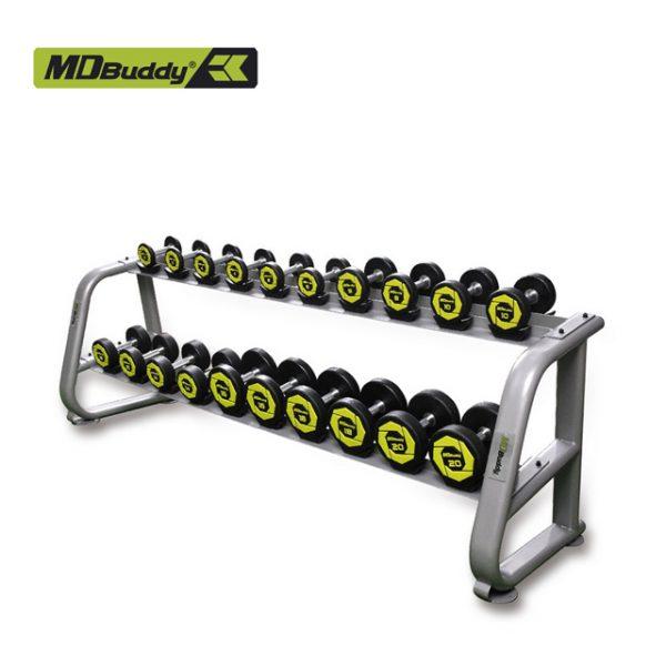 Giá để tạ tay MDBUDDY MD6231
