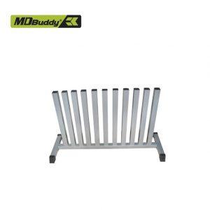 Giá để tạ xương MDBUDDY MD6201